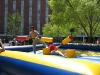 2003_Spring Fling_109